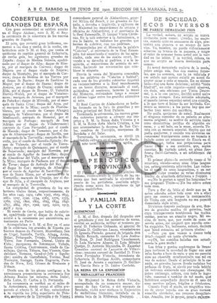 ABC - COBERTURA GRANDES
