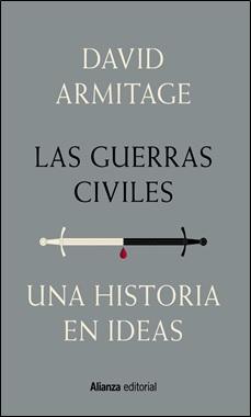 ALIANZA EDITORIAL - LAS GUERRAS CIVILES