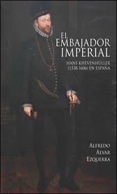 BOE - EMBAJADOR IMPERIAL