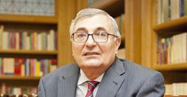CARLOS MARTINEZ SHAW
