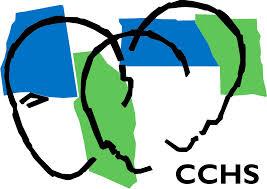 CCHS CSIC