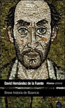 DAVID HERNANDEZ - ALIANZA - HISTORIA BIZANCIO