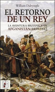 DESPERTA FERRO - EL RETORNO DE UN REY