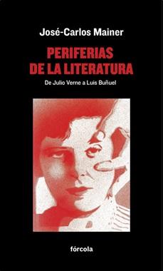 FORCOLA - PERIFERIAS DE LA LITERATURA