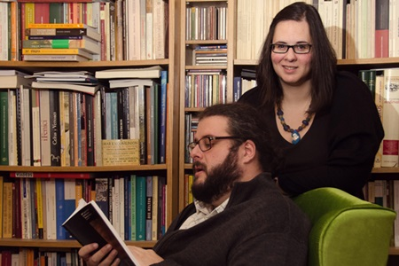 FOTO EDITORES ERGASTULA