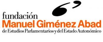 FUNDACION MANUEL GIMENEZ ABAD