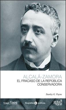 GOTA A GOTA - ALCALA-ZAMORA