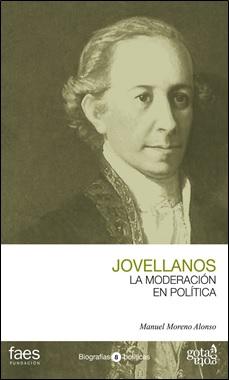 GOTA A GOTA - JOVELLANOS