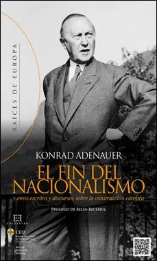 GRANDE - ENCUENTRO - FIN NACIONALISMO