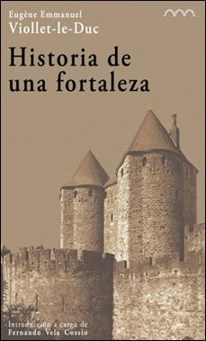 GRANDE - ERGASTULA - HISTORIA FORTALEZA