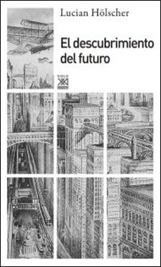 GRANDE - SIGLO XXI - DESCUBRIMIENTO FUTURO