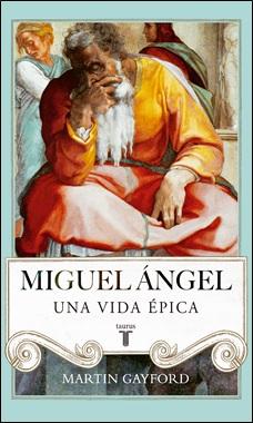 GRANDE - TAURUS - MIGUEL ANGEL