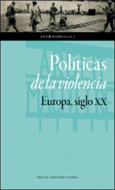 GRANDE - UNIZAR - POLITICAS VIOLENCIA