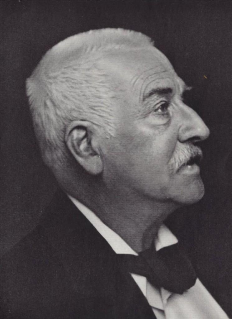 Jacon Burckhardt