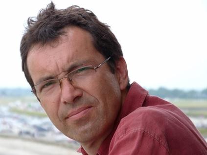 Metahistoria - Jordi Gracia