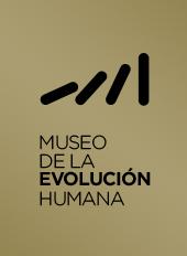 MUSEO EVO HUMANA