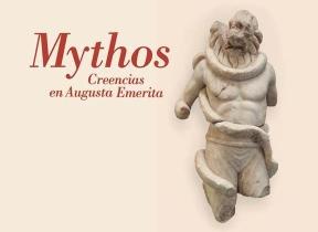 mythos-imagen.JPG
