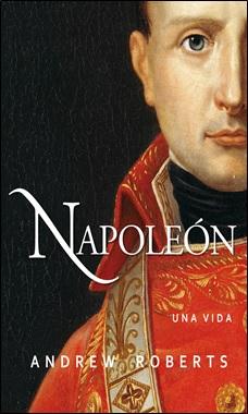 PALABRA - NAPOLEON