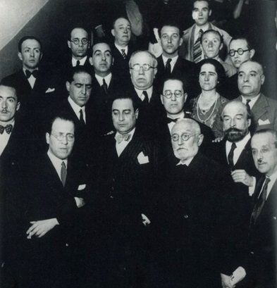 PENSAR EN ENSAYO CONFERENCIA UNAMUNO
