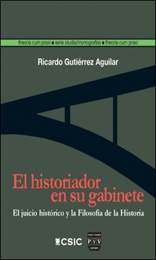 PLAZA VALDES - HISTORIADOR GABINETE