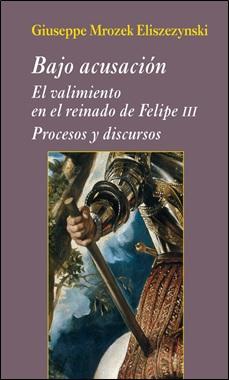 POLIFEMO - VALIMIENTO REINADO DE FELIPE III