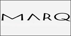 PORTADA - MARQ