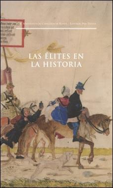 PRETEXTOS - ELITES HISTORIA