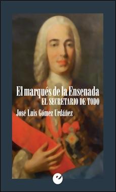PUNTO DE VISTA - MARQUES DE LA ENSENADA