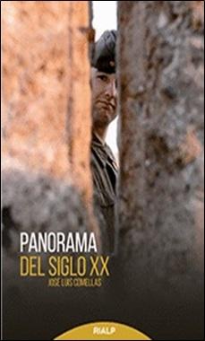 RIALP - PANORAMA DEL SIGLO XX