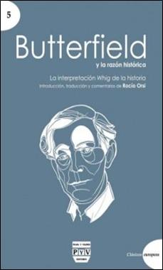 ROCIO ORSI - PLAZA VALDES - BUTTERFIELD