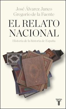 TAURUS - EL RELATO NACIONAL