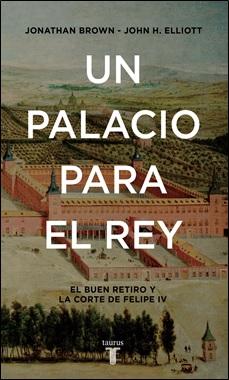 TAURUS - UN PALACIO PARA EL REY