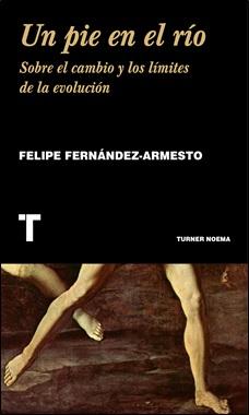 TURNER - SOBRE EL CAMBIO Y LOS LIMITES DE LA EVOLUCION