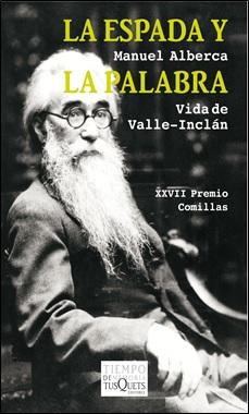 TUSQUETS - VALLE INCLAN - ALBERCA