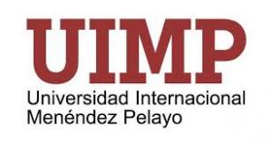 UIMP - PORTADA