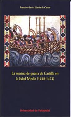 UNIVERSIDAD VALLADOLID - MARINA GUERRA